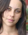 Ana Carolina Braga