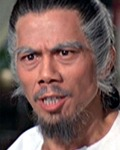 Lau Hok-Nin