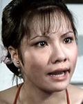 Leung Suet-Mei
