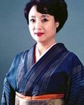 Sakura Kamo