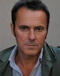 Jean Marc Le Bars