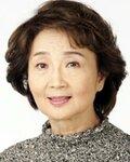 Fumie Kashiyama