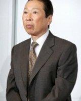 Saburō Ishikura
