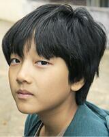 Lee Hyo-je