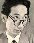 Norihei Miki