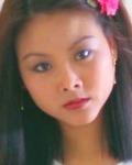 Lily Chan