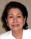 Kazuko Shirakawa