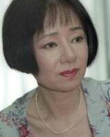 Mayumi Ogawa