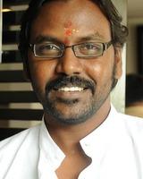 Lawrence Raghavendra