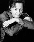 Michèle Garay