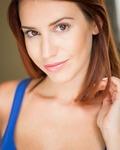Lauren Alexandra