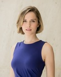 Emily Vere Nicoll