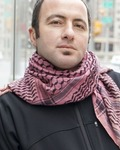 Zafer Tawil