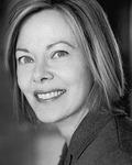 Jill Dalton