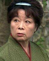 Moeko Ezawa