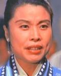 Hung Mei