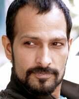Mahesh Balraj