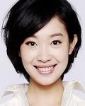 Wang Jia-Jia