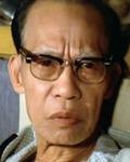 Hui Ying-Sau