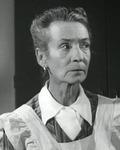 Brita Öberg