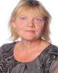 Kjersti Østin Ommundsen