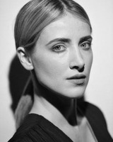 Diana Dimitrovici