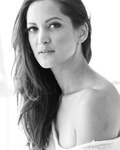 Natalie Marie Ames