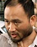 Cheng Kei-Ying