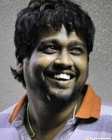 M. Rajesh