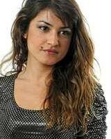 Sandra Jouet