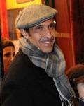 Jonis Bashir