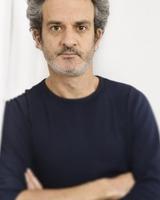 Renaud Bechet