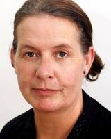 Jo Wheatley
