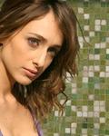 Andrea Velasco