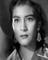Irma Dorantes