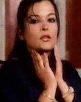Rosario Escobar