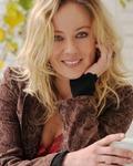 Antoinette Louw