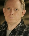 R. David Stephens