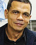 Gilberto Moura