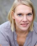 Nadine Boeske