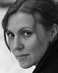 Larysa Domaskina
