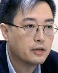 Benny Li Shun-Yan