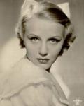 Hortense Raky