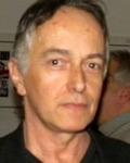 Pier Francesco Aiello