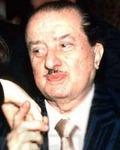 Sandro Paternostro