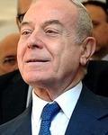 Gianni Letta