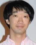 Yosuke Omizu