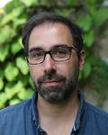 Julien Sibre