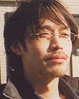 Nozomu Kasagi