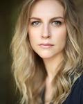 Caitlin Innes Edwards